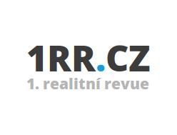 1. realitní revue