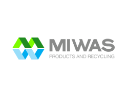 MiWas - Products and Recycling