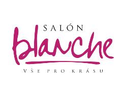 Salón Blanche - kosmetika