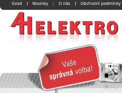 AH Elektro