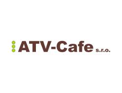 ATV-Cafe - prodejní automaty