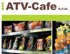 ATV-Cafe