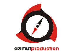 Azimut Production