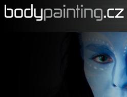 Bodypainting.cz