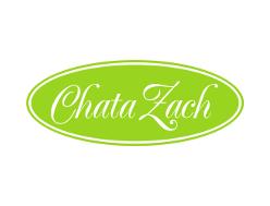 Chata Zach - ubytování na Šumavě v soukromí