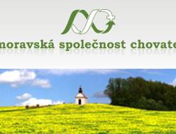 Českomoravská společnost chovatelů