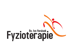 Fyzioterapie a rehabilitace - Bc. Ivo Vonásek