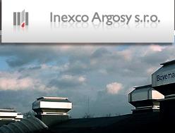 Inexco Argosy