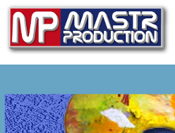 Mastr Production
