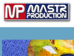 Mastr Production