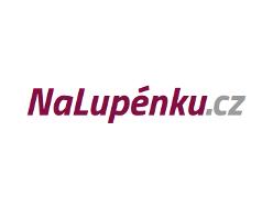 NaLupénku.cz - přípravky Dr Michaels