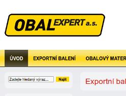 OBAL Expert