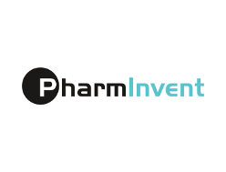 PharmInvent - farmakovigilance