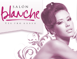 Kosmetika Blanche