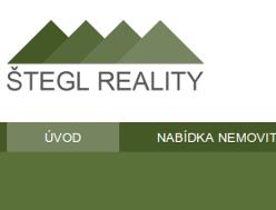Reality Štegl