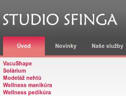Studio Sfinga