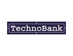 TechnoBank - dílenský a šatní nábytek